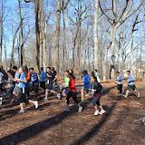Institute Woods 6K - April 5 - second set - DSC_0024.JPG