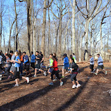 Institute Woods 6K - April 5 - second set - DSC_0024.JPG