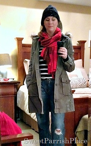 plaid-scarf-17