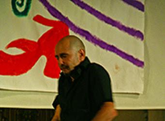 IMG_2628S_Scamardi_Unapataita2008.jpg