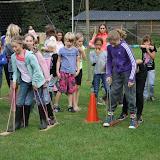 BVA / VWK kamp 2012 - kamp201200120.jpg