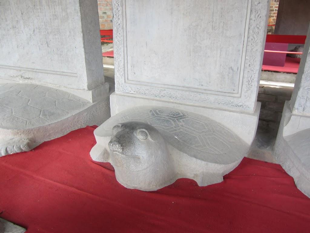 0190Tran_Quoc_Pagoda