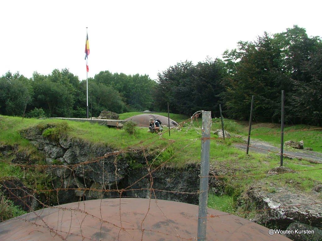 Loncin 2008 - DSCF7399.JPG