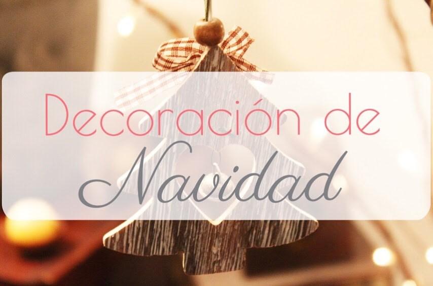 ideas-decoración-navidad-diy