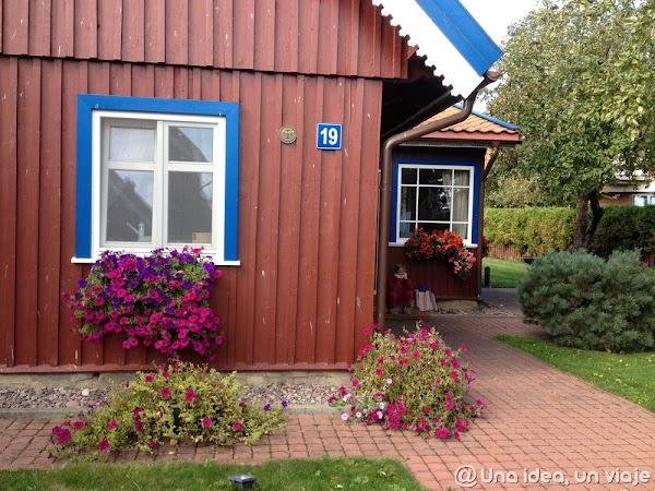 recorrido-paises-balticos-top-3-parques-naturales-unaideaunviaje.com-22.jpg