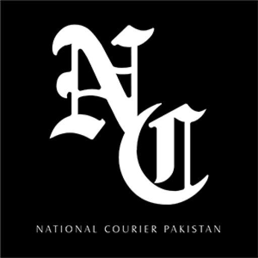 Nat Cour