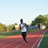 All-Comer Track and Field - June 29, 2016 - DSC_0561.JPG