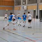 2016-04-17_Floorball_Sueddeutsches_Final4_0105.jpg