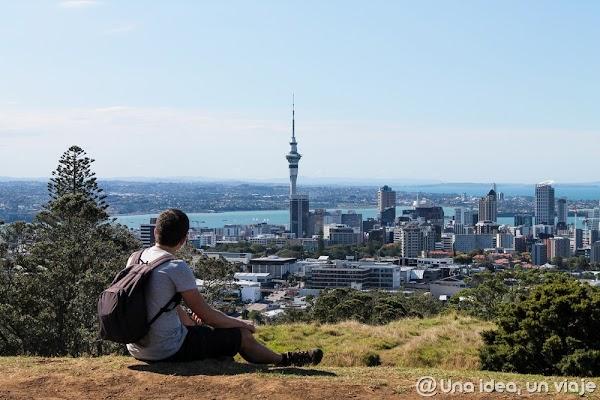 que-ver-hacer-Auckland-imprescindible-unaideaunviaje.com-016.jpg