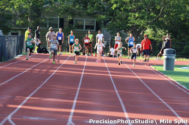 All-Comer Track meet - June 29, 2016 - photos by Ruben Rivera - IMG_0299.jpg