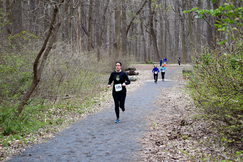 Spring 2016 Run at Institute Woods - DSC_0900.JPG