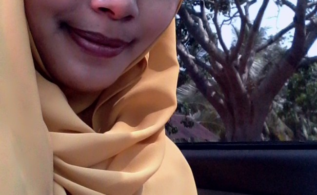 Terkini Kelab Cari Jodoh Malaysia Live