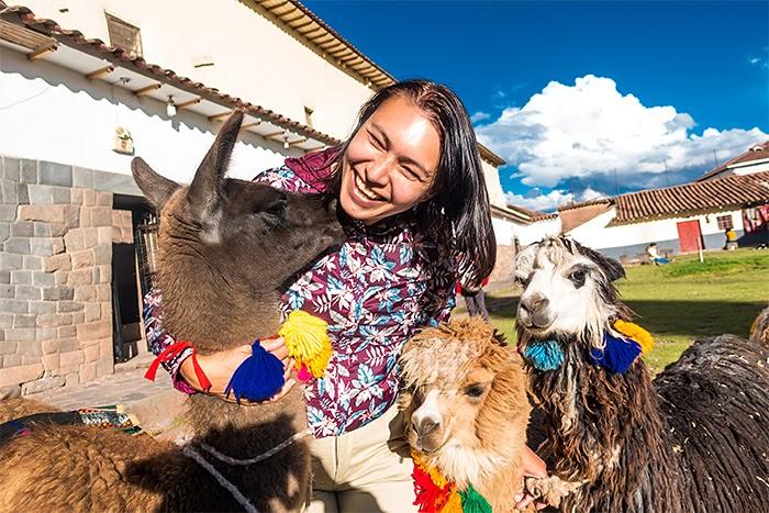 Cusco85.jpg