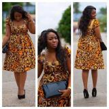 asobi ankara short dresses 2016