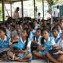 7 Facts About Tuvalu Youtube