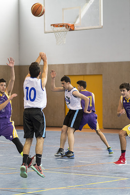Junior Mas 2015/16 - juveniles_2015_37.jpg