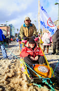 Iditarod2015_0386.JPG