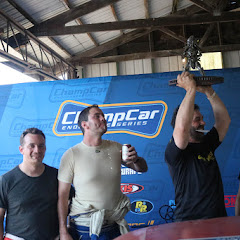ChampCar 24-Hours at Nelson Ledges - Awards - IMG_8851.jpg