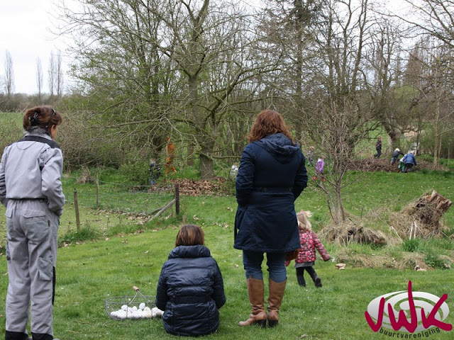 Paaseieren zoeken 2012 - paaseierenzoeken201200015.jpg