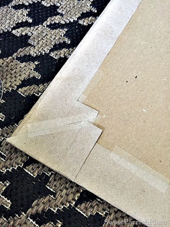 diy-craft-paper-mat-2