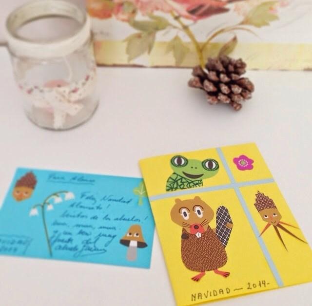 http://www.mediasytintas.com/2014/12/planes-para-hacer-con-ninos-en-navidad.html
