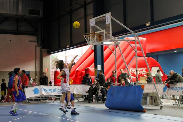 Villagarcía Basket Cup 2012 - IMG_9482.JPG