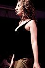 21 junio autoestima Flamenca_217S_Scamardi_tangos2012.jpg