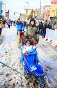 Iditarod2015_0297.JPG