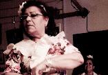 destilo flamenco 28_133S_Scamardi_Bulerias2012.jpg