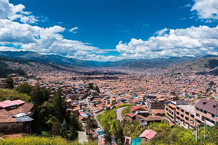 Cusco34.jpg