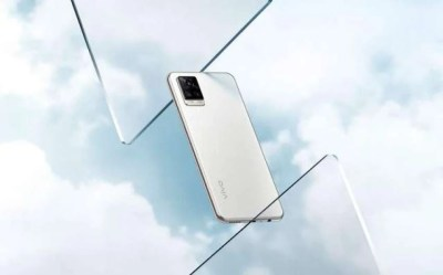 Vivo introduced Limited Edition V20 in Moonlight Montana color in Pakistan