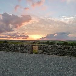 5-Landscape-01-Satguru_Sirio_Ji-2014_Yorkshire.jpg