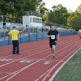 All-Comer Track and Field - June 29, 2016 - DSC_0485.JPG