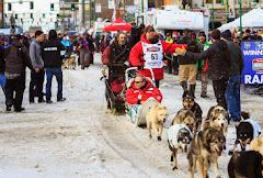 Iditarod2015_0422.JPG