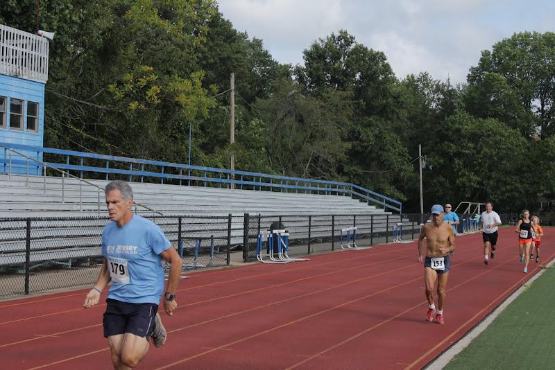PAC Mid-Summer Mile August 26, 2012 - IMG_0548.JPG