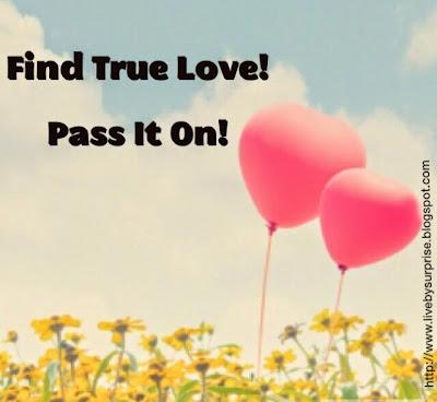 guest post long term love