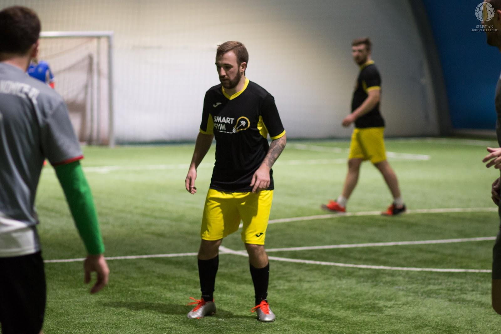 5. tydzień SBL & KF CUP 2018 - final-58.jpg