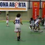 Villagarcía Basket Cup 2012 - IMG_9917.JPG