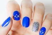 creative nail design 2016