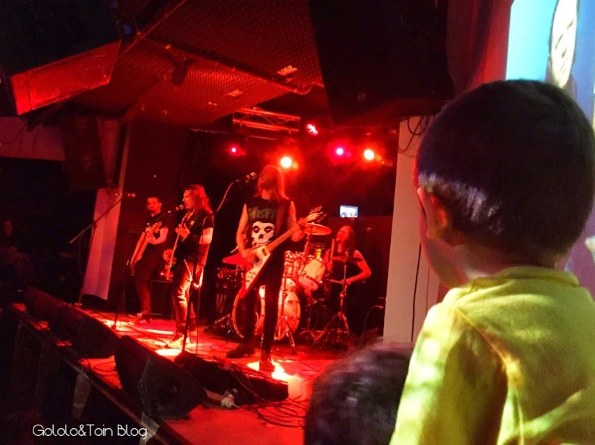 rock-familia-niños-ocio-musica-cultura-madrid-independanceclub-black-horsemen