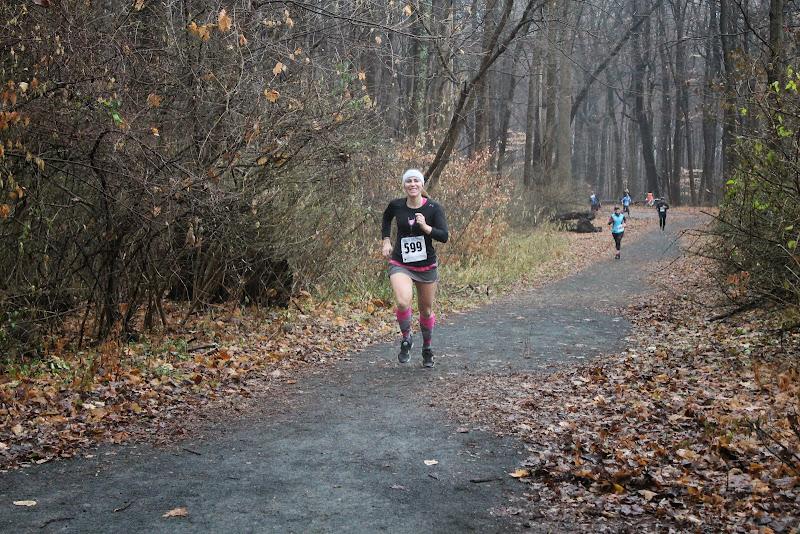 2014 IAS Woods Winter 6K Run - IMG_6265.JPG