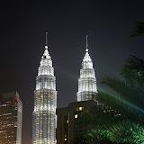 Kuala Lumpur Malesia
