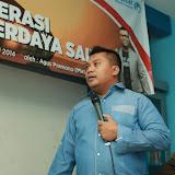 RGI10 MAS Mono - IMG_3898.JPG