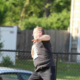 All-Comer Track meet - June 29, 2016 - photos by Ruben Rivera - IMG_0083.jpg
