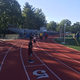 All-Comer Track and Field June 8, 2016 - IMG_0442.JPG