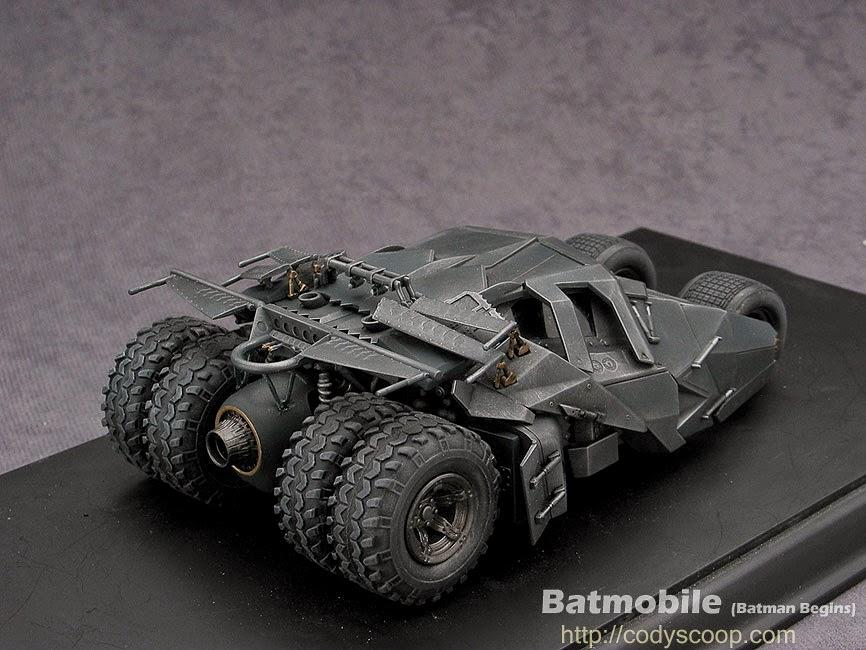 batmobile0024