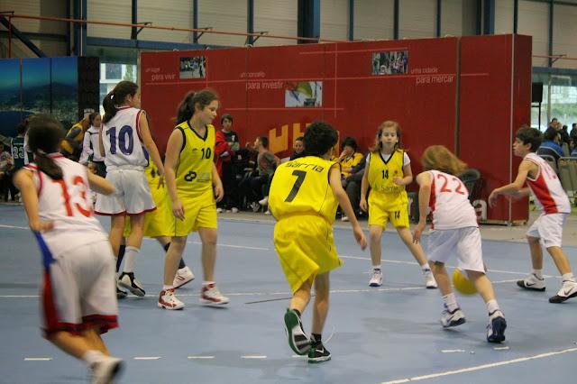 Villagarcía Basket Cup 2012 - IMG_9895.JPG