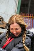 Iditarod2015_0058.JPG
