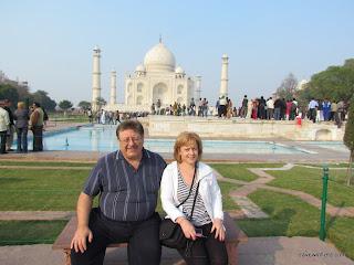 0120The Taj Mahal