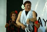 DistritoSur_2008MayoBaja96.jpg